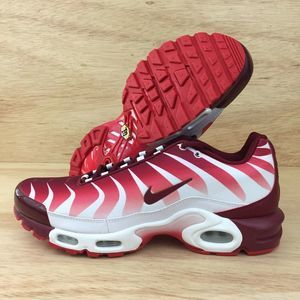 "Nike Air Max Plus Tn ""After The Bite""Men's SZ 9.5"